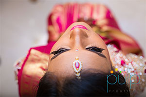 Wedding Photography and Cinematography