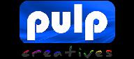 Pulp Creatives