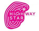 Client_HighwayStar