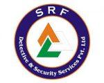 Client_SRF